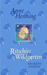 Ritschies Wildgarten