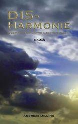 DIS-Harmonie