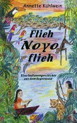 Flieh Noyo flieh