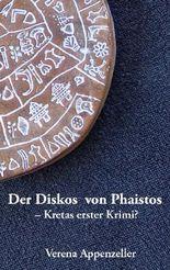 Der Diskos von Phaistos