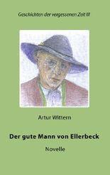 Der gute Mann von Ellerbeck