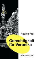 Gerechtigkeit für Veronika