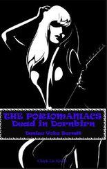 The Poriomaniacs - Dead in Dornbirn
