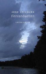 Finnlandwelten