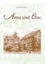 Anna und Elise