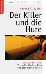 Der Killer und die Hure