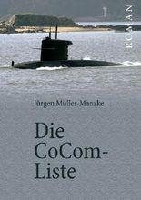 Die CoCom-Liste