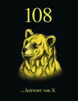 108... Antwort von X