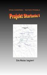 Projekt Startanic