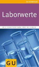 Laborwerte