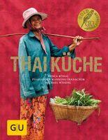 Thaiküche