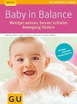 Baby in Balance