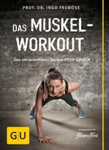 Das Muskel-Workout (Fitness)