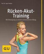 Rücken-Akut-Training (Fitness)