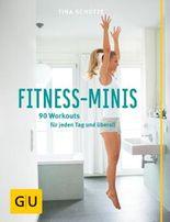 Fitness-Minis