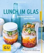 Lunch im Glas