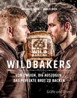 Wildbakers