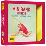 Miniband-Fitness