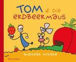 Tom und die Erdbeermaus