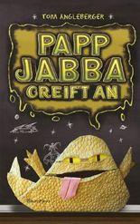 Papp-Jabba greift an