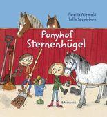 Ponyhof Sternenhügel