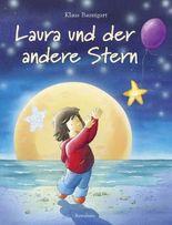 Laura und der andere Stern - Midi-Ausgabe