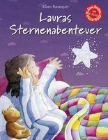 Lauras Sternenabenteuer