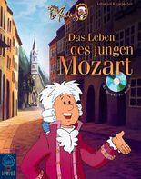 Little Amadeus- Das Leben des jungen Mozart