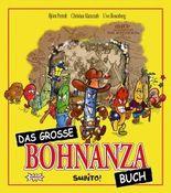 Das große Bohnanza-Buch