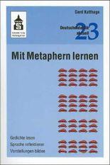 Lernen mit Metaphern