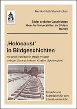 ,Holocaust' in Bildgeschichten