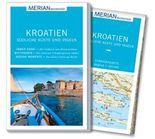Kroatien Südliche Küste und Inseln