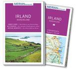 MERIAN momente Reiseführer Irland Nordirland