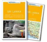 MERIAN momente Reiseführer Sri Lanka