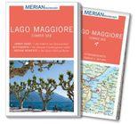 MERIAN momente Reiseführer Lago Maggiore Comer See