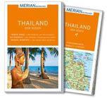 MERIAN momente Reiseführer Thailand der Süden