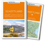 MERIAN momente Reiseführer Schottland