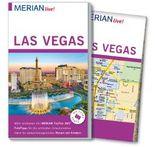 MERIAN live! Reiseführer Las Vegas