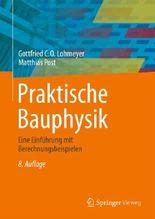 Praktische Bauphysik