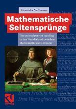 Mathematische Seitensprünge