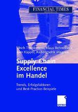 Supply Chain Excellence im Handel
