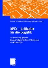 RFID - Leitfaden für die Logistik