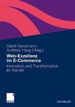 Web-Exzellenz im E-Commerce