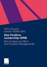 Das Positive-Leadership-GRID