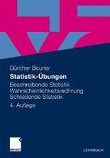 Statistik-ubungen
