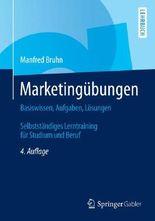 Marketingübungen