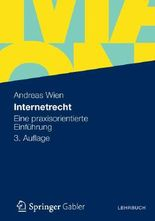 Internetrecht