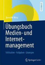 Ubungsbuch Medien Und Internetmanagement