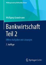 Bankwirtschaft 02