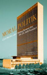Moralpolitik